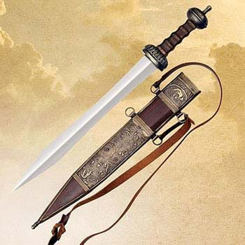 Centurion Gladius Swords
